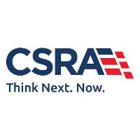 csra-squarelogo-1485173790978.png