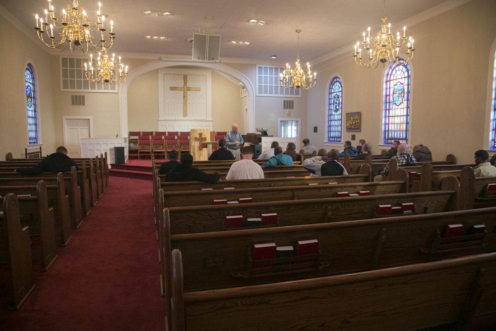 PH0035 - Church.jpg