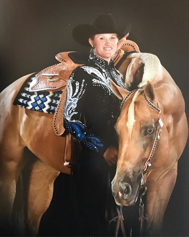 One of the coolest horses I've gotten to work with. Skye Blue Magic: 2017 3XPHBA world champion- 2X NSBA champion-1X PHBA reserve world champion - 2017 PHBA Open Golden Horse  Ask us about training openings. We currently have limited training slots open. We are located in Orange County Ca.  #kbperformancehorses #skyebluemagic #trainingopenings #aqha #apha #phba #phbaworldchampion2017 #phbagoldenhorse #trail #horsemanship #westernriding #westernpleasure #showmanship #halter #hunterundersaddle #huntseatequitation #allaround #lessons #leases #sales #showing #newportbeach #socal #orangecounty