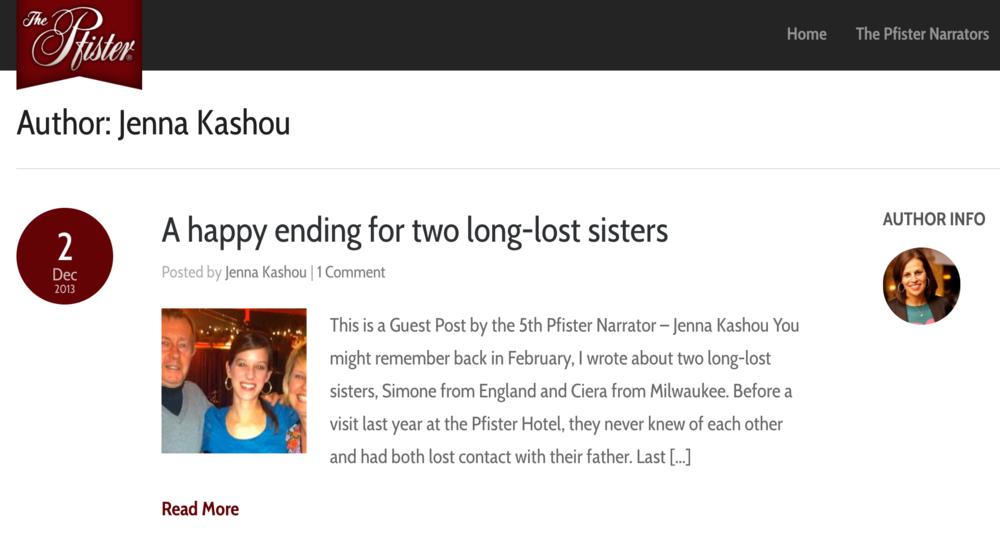 Pfister Blog.png