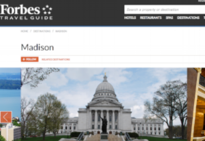Forbes Madison.png