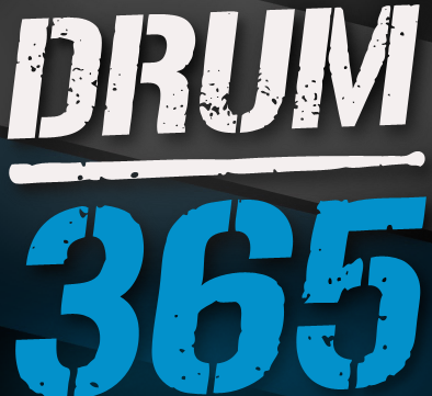 Drum365 screen shot cropped.png