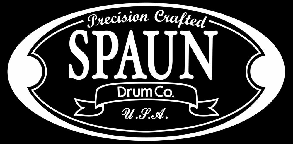 spaun logo.png