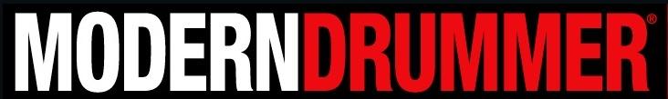 Modern Drummer logo.jpg