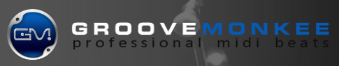 groove monkee logo.png