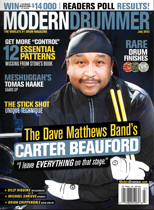 md cover july2013.png