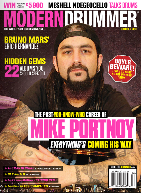 MD cover Oct 2013.png