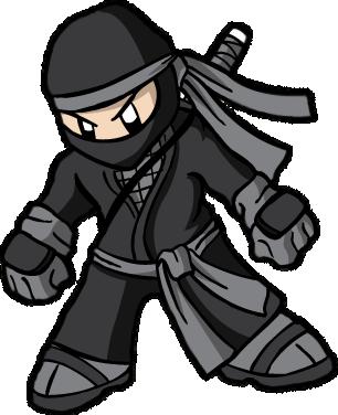 ninja_hardcore.png
