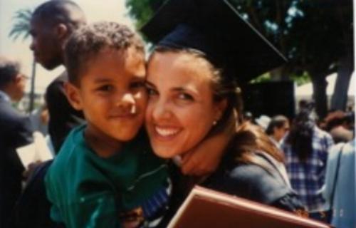 Anthony_Barr_at_Lori_Barr_Graduation.jpg