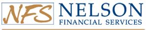 NFS Logo.png