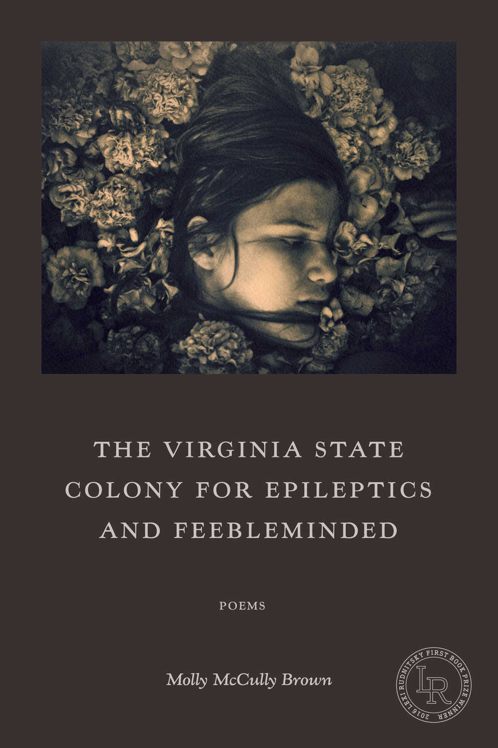 The Virginia State Colony for Epilepctics and Feebleminded