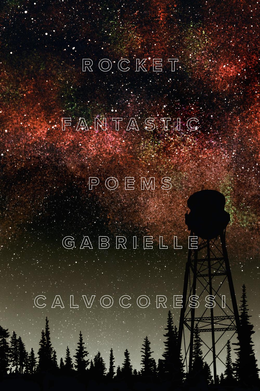 170324_Persea_Rocket-Fantastic_Cover.jpg