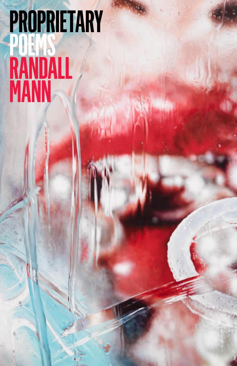 Proprietary, Randall Mann