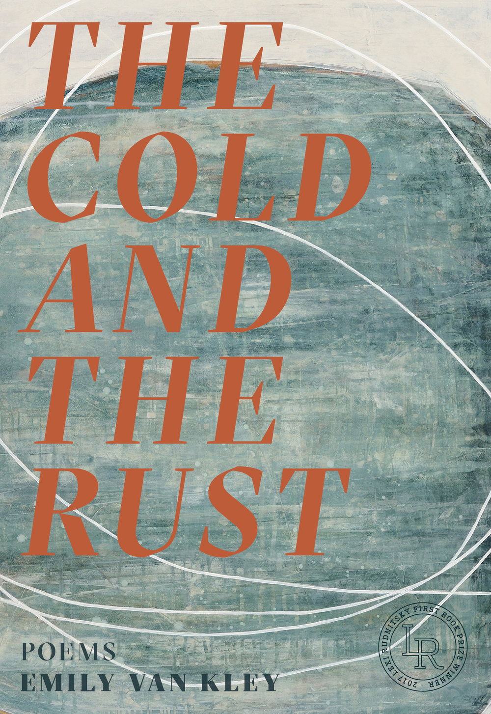 120509_Cold-and-the-Rust_cover.jpg