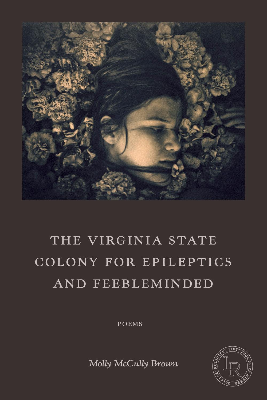 Brown_Virginia-State_cover.jpg