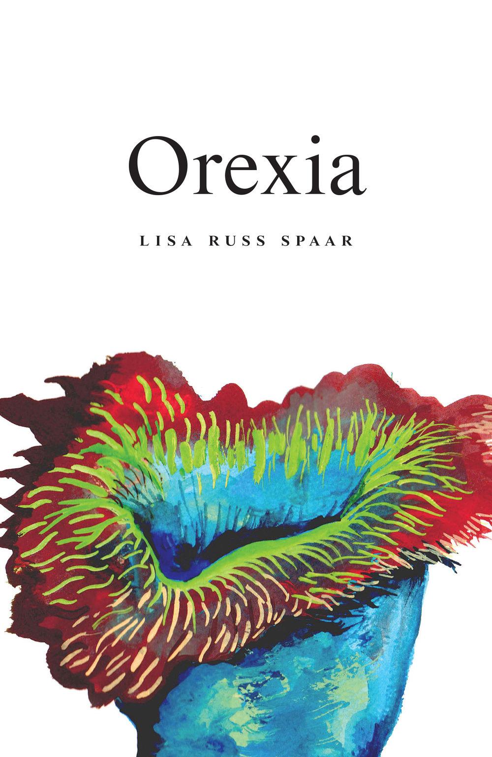 orexia.jpg