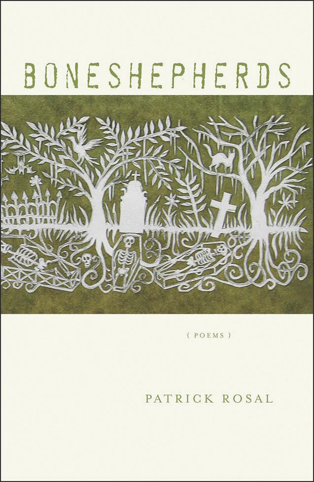 boneshepherds cover.jpg