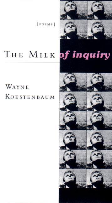 milk of inquiry.jpg