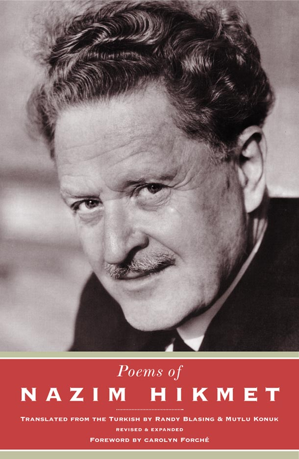 Poems of Nazim Hikmet.jpg