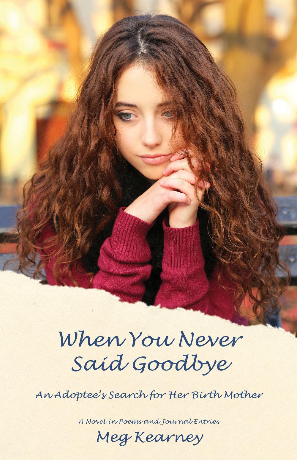 meg kearney when you never said goodbye.jpeg