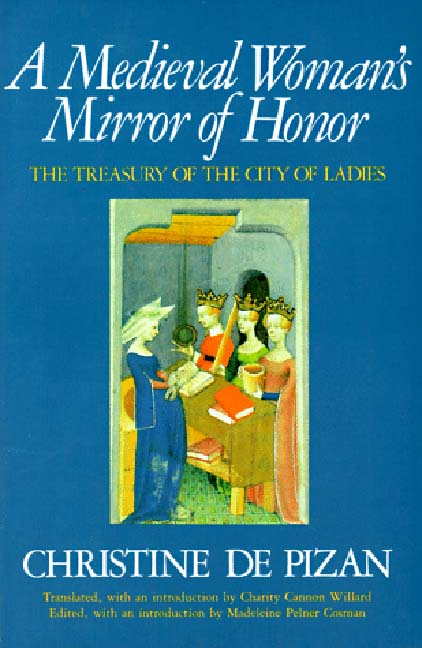 a medieval womans mirror of honor.jpg