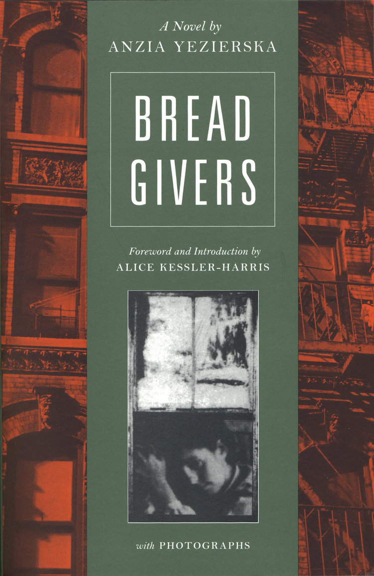 bread givers.jpg