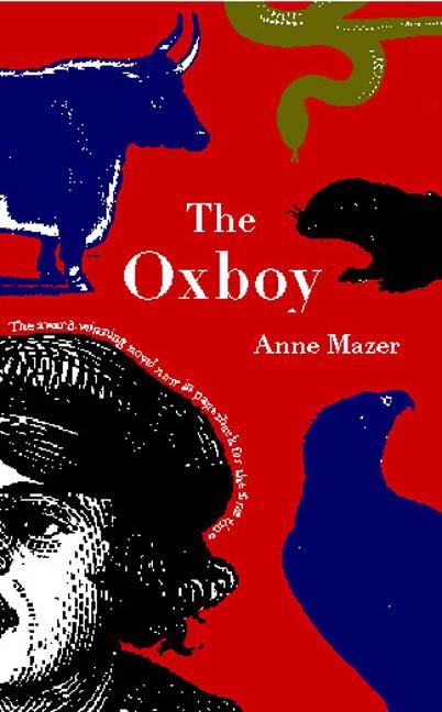 oxboy.jpg