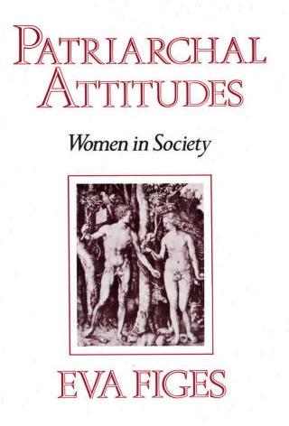 Patriarchal Attitudes.jpg