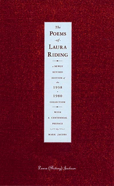 Poems of Laura Riding.jpg