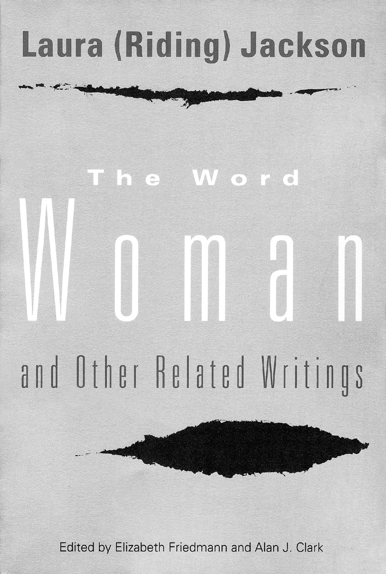 Word Woman.jpg