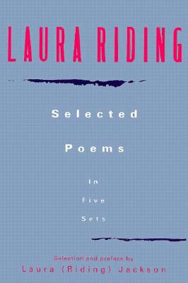 Selected Poems in Five Sets.jpg