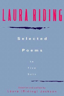 Selected Poems in Five Sets.jpg