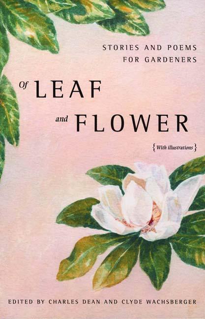 Of Leaf & Flower.jpg