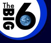 Big6 Logo
