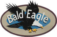 bald-eagle200.png
