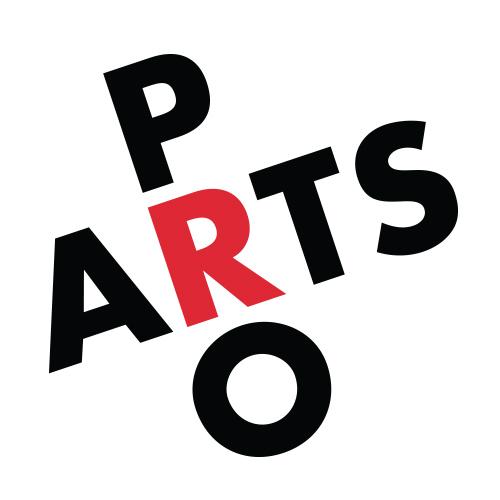 Pro-Arts-Logo-Facebook-1 copy.jpg