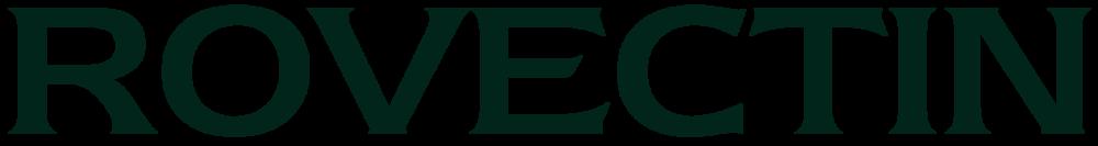 ROVECTIN RAI Logo.png