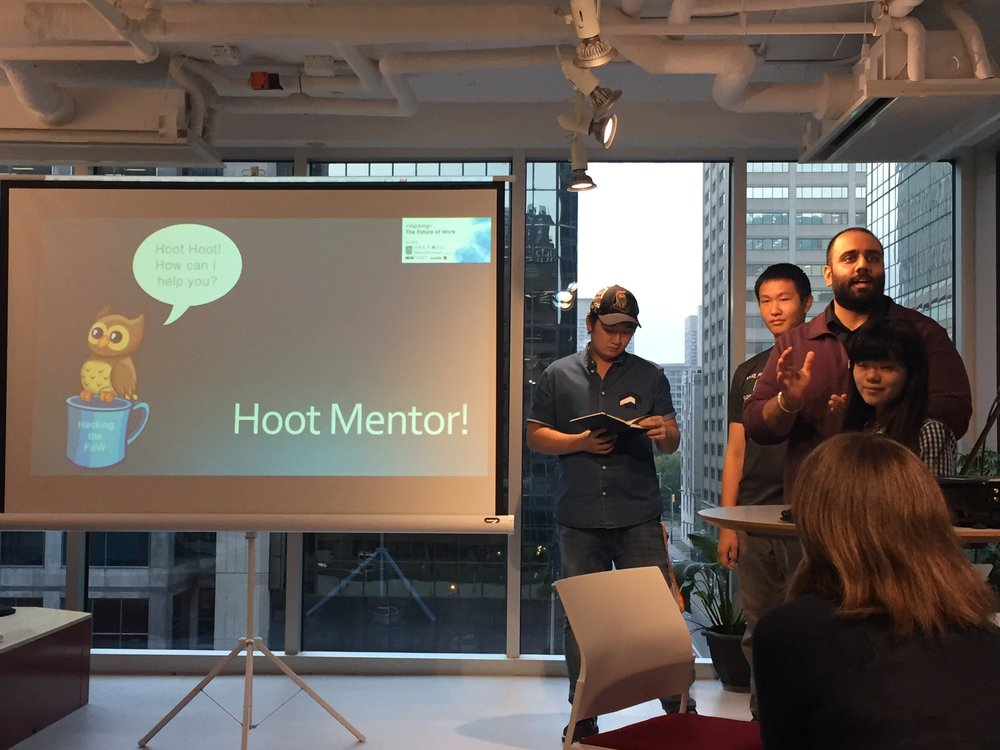 Hoot Mentor.jpg