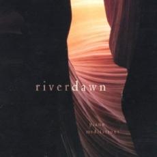 riverdawn.jpg