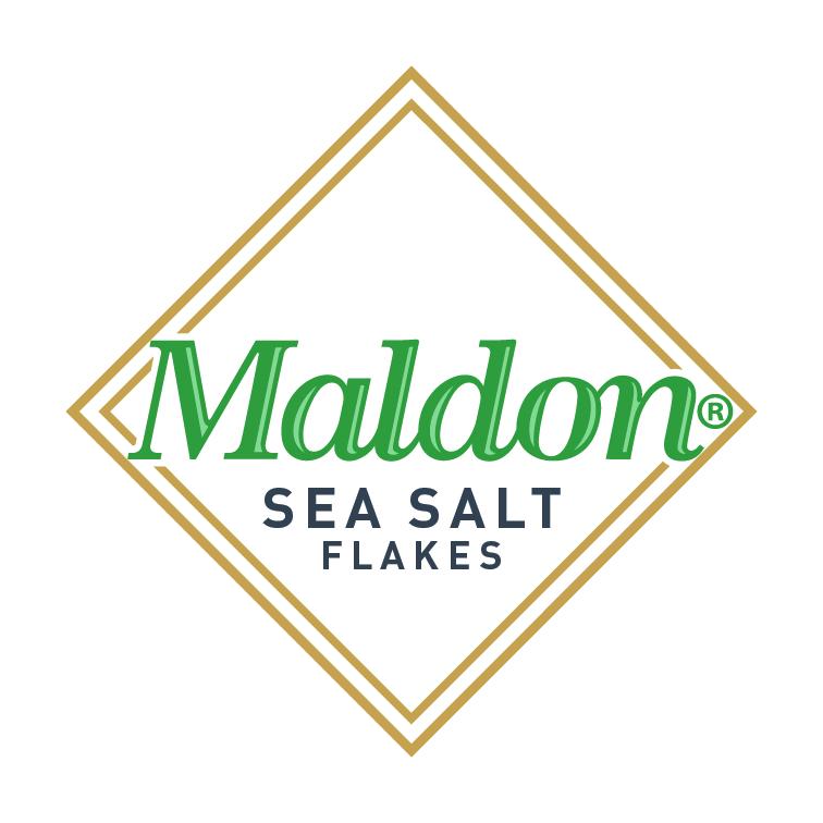 Maldon logo.jpg