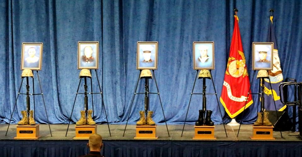 Memorial Service.jpg