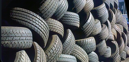 used tires.png
