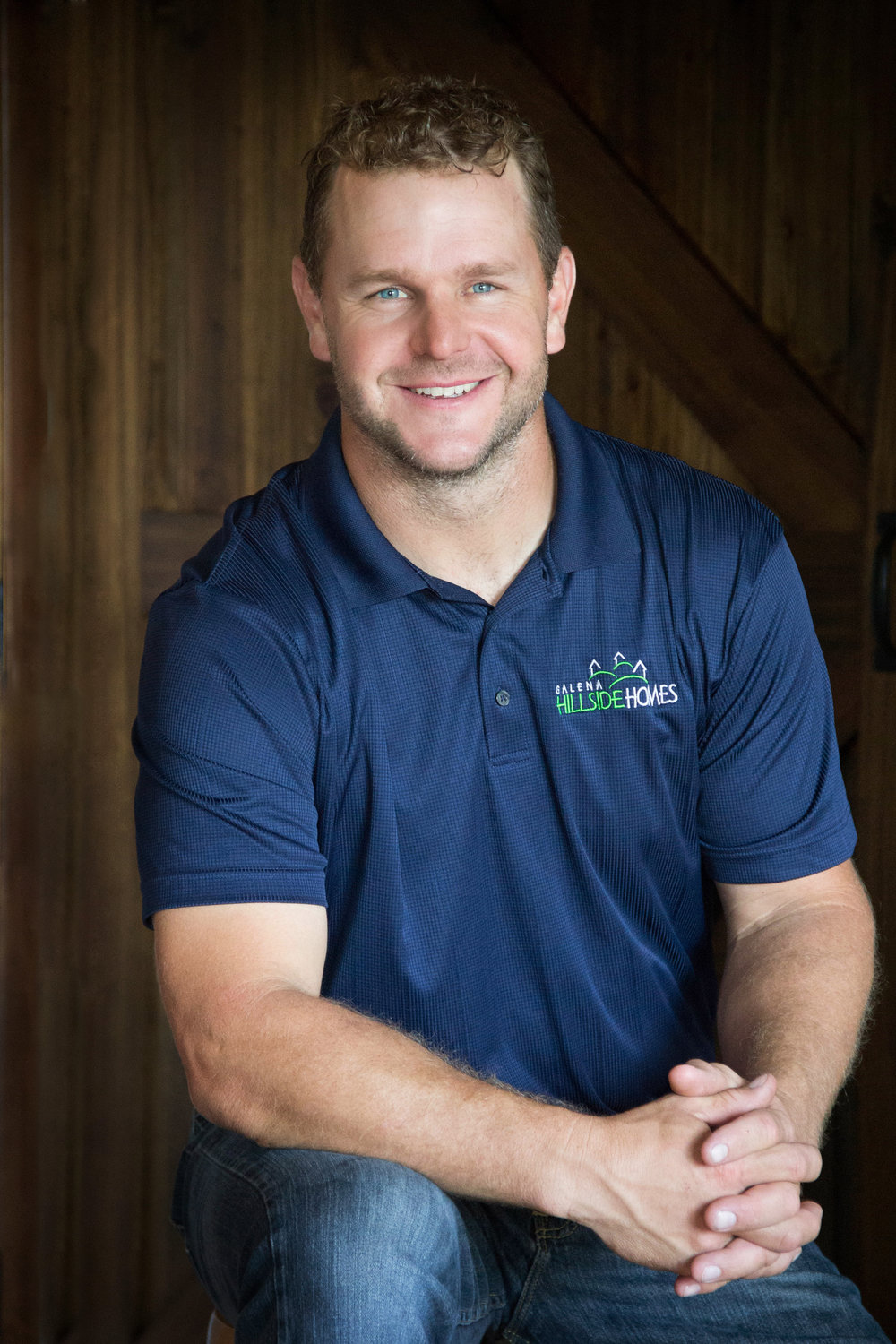 Nate Droessler - Nate has over 20 years of experience in home building working in the Chicago, SW Wisconsin, and Galena and Galena Territory areas. Nate Droessler specializes in custom built homes, additions, and remodeling. The goal of Galena Hillside Homes is to have very pleased and happy customers at the end of every project. Homeowners really are the best references, visit our testimonials page or give us a call today to obtain a list of past clients.At Galena Hillside Homes we believe in building your dreams.  Reach out today to find out how we can work together on your