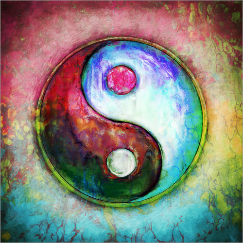 Yin Yang Explained By Your Acupuncturist Acupuncture Victoria Bc Inner Pass Acupuncture
