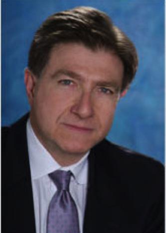 Jim Oher - NY City & Westchester - Workplace Psychology.png