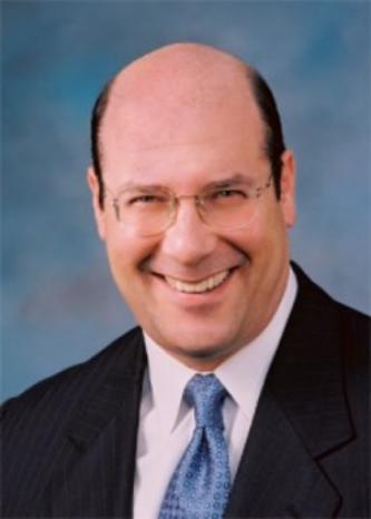 Mark Sirkin - NY City & Westchester - Workplace Psychology.png