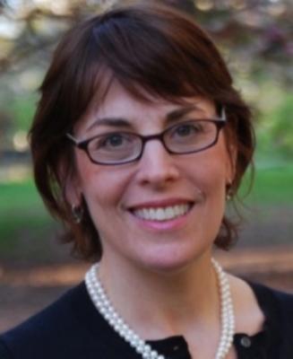Lori Roth Gale - NY City & Westchester - Workplace Psychology.jpeg