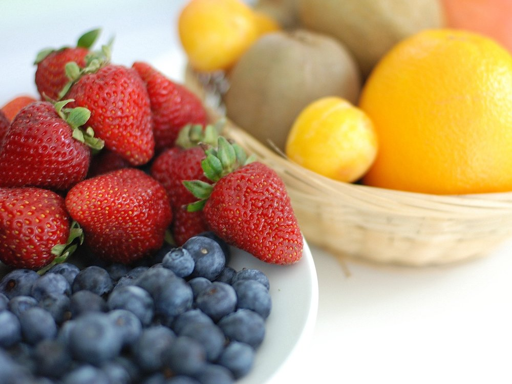 fruit-food-healthy-fresh-53130.jpeg