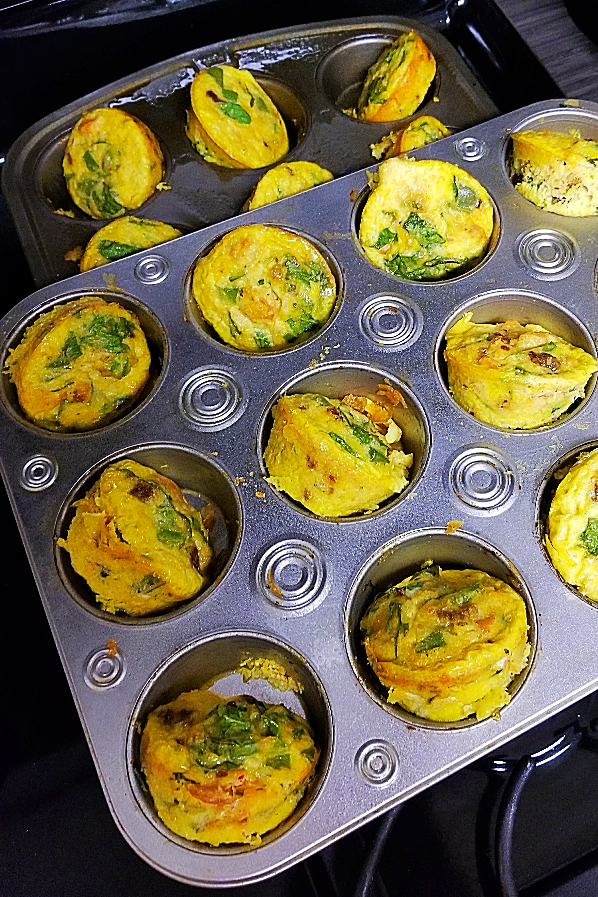 Egg Muffins Pan.png