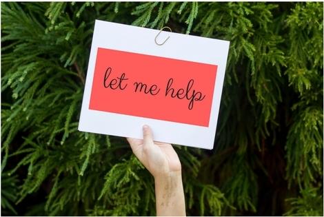 Let me help.jpg